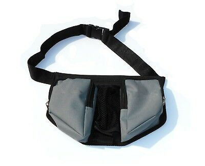 ***brand New*** Physio & Water Boy Bag & Other Playing Equipment - High Quality