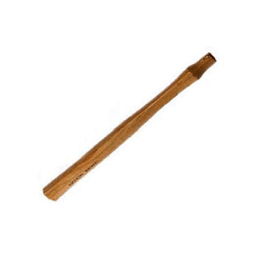 Genuine Hickory Body Shop Panel Hammer Shaft  T676208