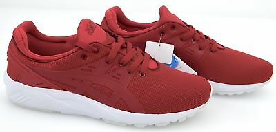 on sale 41b16 d8b2e ASICS MAN SPORTS Sneaker Shoes Synthetic Code Gel-Kayano Trainer Evo H707N  2323