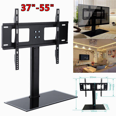 original samsung tv standfu fernseher st nder fuss. Black Bedroom Furniture Sets. Home Design Ideas