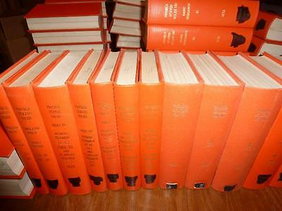 Physica Status Solidi & PSS Basic Research 1-75 Applied Research 1-36 Index 1-7