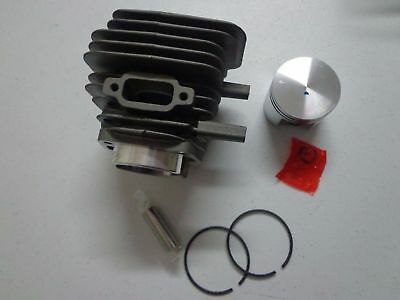 Husqvarna Partner K650, K700 cylinder kit nikasil 50mm