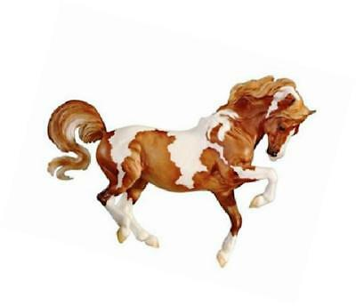 Breyer Beachcomber Flagship 2017 Special edition Horse 76024 Beautiful Toy Model