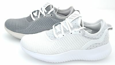 02cb71a020192 Adidas Woman Sports Running Sneaker Shoes Code Bw1216 - Bw1217 Alphabounce  Lux W