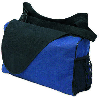 ***brand New*** Sports Or School Over Shoulder Carry Bag Sport - High Quality