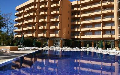 SELL AMAZING Apartment (fits 6 people) - Vilamoura (Portugal) - 1 WEEK FOREVER