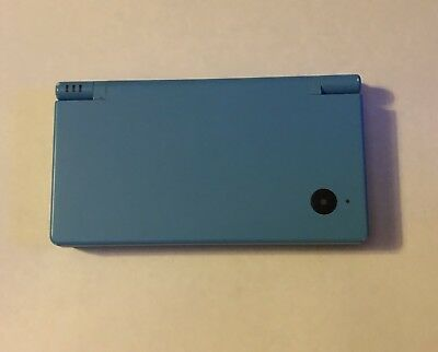 Nintendo Dsi Console Blue *R Button Not Working*