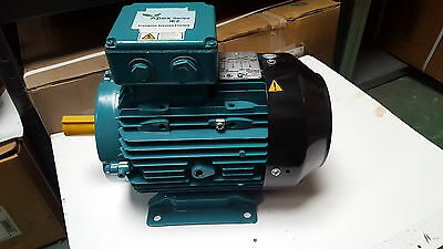 Electric motors  3 phase , single phase , Compressor motors, capacitors Repairs