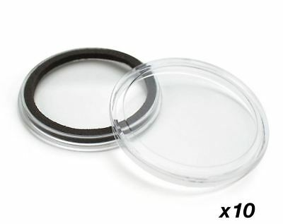 10 Air Tite Chip Holders