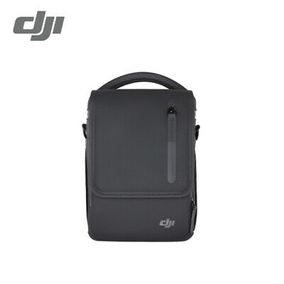 Original DJI Mavic Pro Platinum Shoulder Bag Backpack Case For Battery & Remote