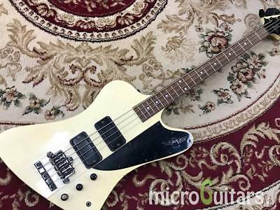 Greco TB70 Electric Bass Guitar '89 Japan Vintage used Excellent+++ condition