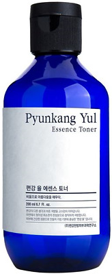 PYUNKANG YUL Essence Toner - 200ml