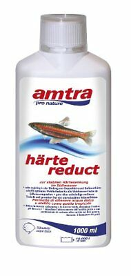 amtra Harte reduct, 1000ml