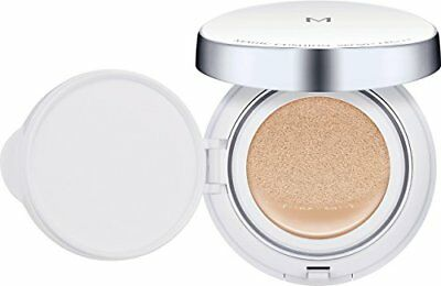 missha M Magic Cushion SPF50 +/PA + + + (No. 27), 1er Pack