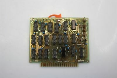 HP Agilent 5342A Frequency Counter Board Card Microwave Counter 05342-60017