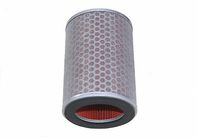 Auto Parts and Vehicles Other Motorcycle Parts K&N AIR FILTER FOR HONDA CB600 HORNET 1998-2006 HA-6098