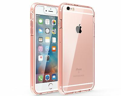 reputable site d07c1 289c2 OTTERBOX SYMMETRY CLEAR series Case Rose FOR Apple IPHONE 6 Plus / 6s Plus  NEW