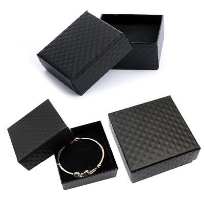 High Quality Jewellery Gift Boxes Bag Necklace Bracelet Ring Small Wholesale