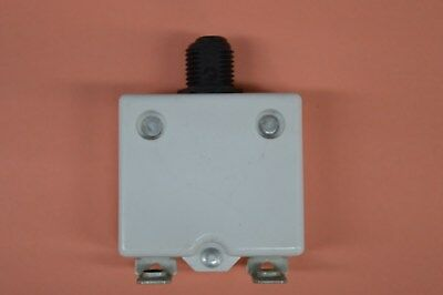NEW OEM SEA Ray Electrical Module Replacement 1718631 Searay