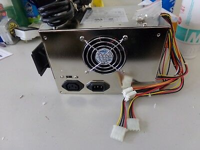 New Old Stock JDR MicroDevices 300w Switching Power Supply PS-300TW