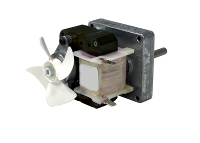 M-58 Replacement Motor for Thermaco Big Dipper Grease Trap