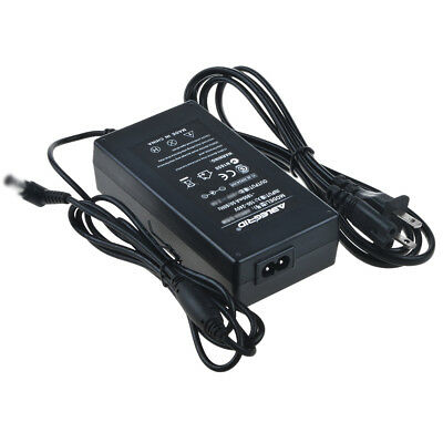 AC DC Adapter for Samsung Model BN44-00862A Switching Power Supply Cord Charger