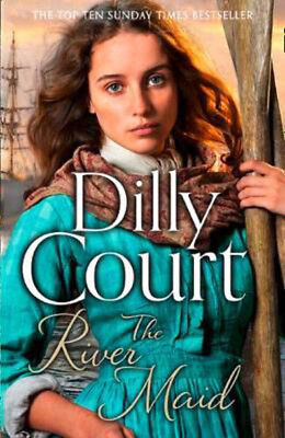 The River Maid | Dilly Court