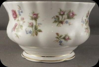 Royal Albert Winsome Sugar Bowl