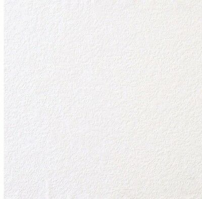 Brewster Paintable Solutions Wallpaper  56 sq ft white 93965F Double Roll Stucco