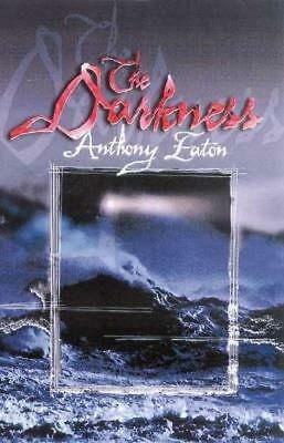 NEW Darkness The By Eaton Anthony Paperback Free Shipping