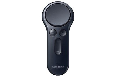 Samsung Gear Virtual Reality VR Remote Controller Galaxy Wireless VR Remote