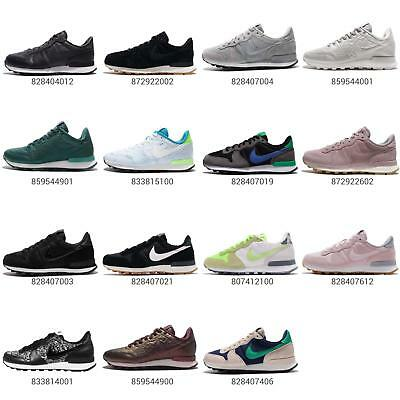 NIKE WMNS INTERNATIONALIST Classic Womens Running Shoes Trainers Sneakers  Pick 1 - EUR 64 5bc1c372288
