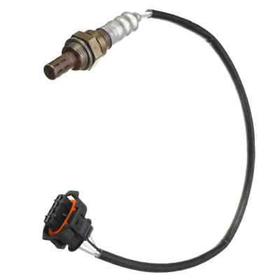 For Croma Opel Vauxhall Astra Air Fuel Ratio Oxygen Sensor 9202577 5WK91709