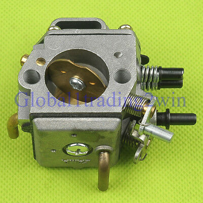 1127 120 0650 Carburetor for stihl ms290 ms310 ms390 chainsaw carb