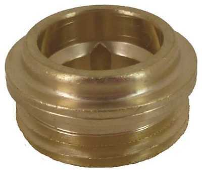 Proplus® Faucet Seat For Sayco And Arrowhead Brass, 5/8 In. X 20 Thread