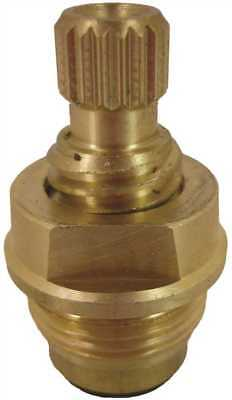 Proplus® Hot Stem Assembly For Union Brass