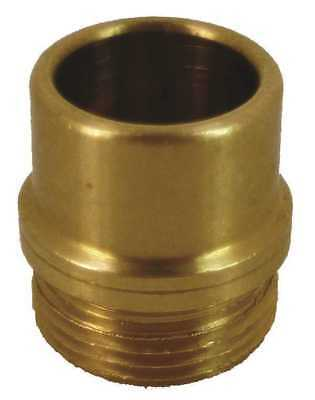 Proplus® Faucet Seat For Central Brass, 5/8 In. X 24 Thread