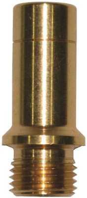 Faucet Seat For American Standard, 7/16 In. X 24 Thread