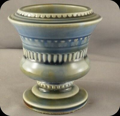 Wade Irish Porcelain Small Vase or egg cup