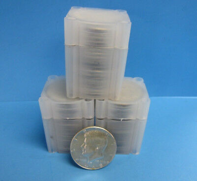 Roll of 40% Silver Kennedy Half Dollar (20 coins) 1965-1969  -- Free Shipping *