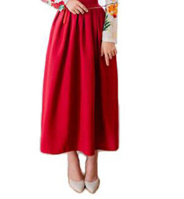 Korean Modernized Traditional Costume Set Modern Hanbok Korean Traditional Dress