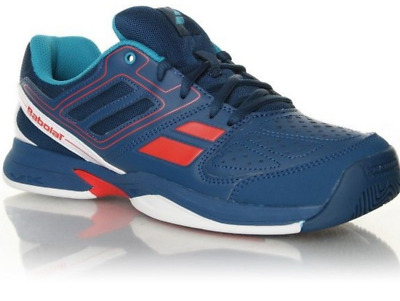 Babolat Pulsion BPM All Court Herren Tennis Schuh, Gr. 43