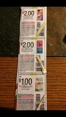 Huggies diapers Coupons, Pull up coupons