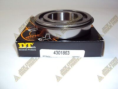 4301863 New Eaton Fuller BEARING - DT Components