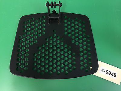 Foot Rest For Pride Jazzy Select Elite  Power Wheelchair  #9949