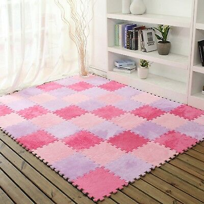 Rugs, Kids & Teens at Home, Home & Garden | PicClick