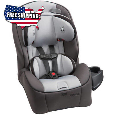 Cosco Easy Elite 3-in-1 Convertible Car Seat. Coloe Starlight