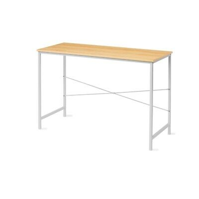 Work Tables For Home Office Best Ikea