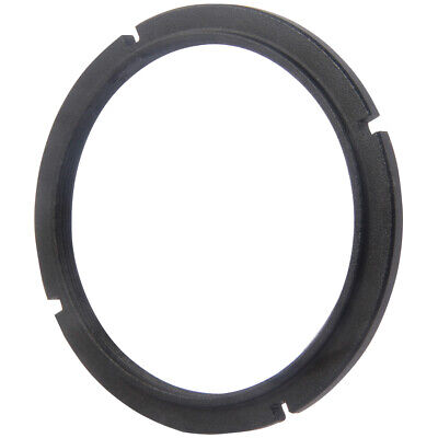 Copal Compur Prontor #0 Shutter Retaining Ring For Large Format Camera Lens