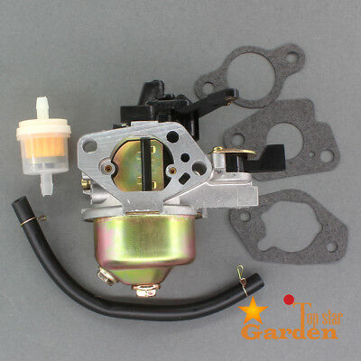 Carburetor For Honda GX240 GX270 8HP 9HP Engine 16100-ZE2-W71 1616100-ZH9-820